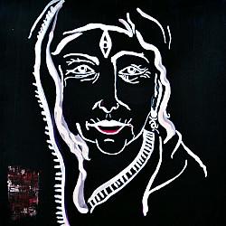 Dhumaavati