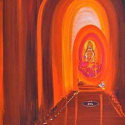 Mahaalakshmi
