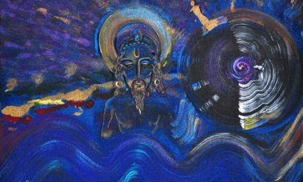 Understanding Shani Dev