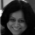dr-kshama-bhatia